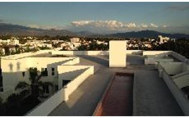 Foto de departamento en venta en  , vista hermosa, cuernavaca, morelos, 1251409 No. 11