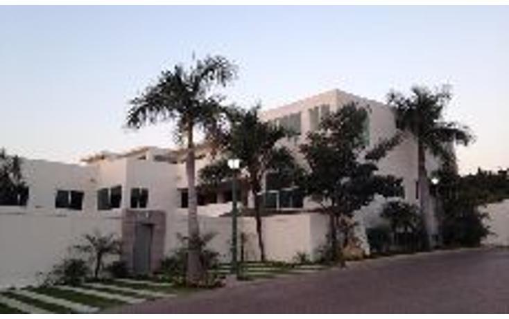 Foto de departamento en venta en  , vista hermosa, cuernavaca, morelos, 1251409 No. 12