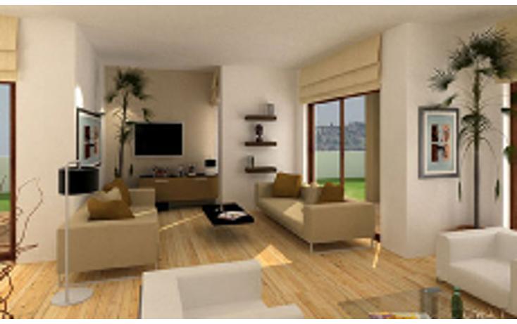 Foto de departamento en venta en  , vista hermosa, cuernavaca, morelos, 1251409 No. 13