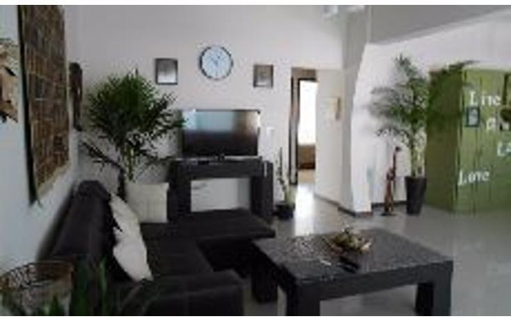 Foto de departamento en venta en  , vista hermosa, cuernavaca, morelos, 1251409 No. 21