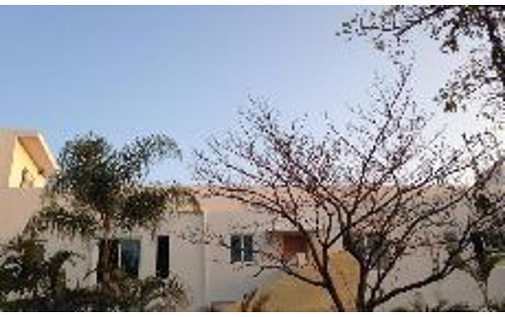 Foto de departamento en venta en  , vista hermosa, cuernavaca, morelos, 1251409 No. 22
