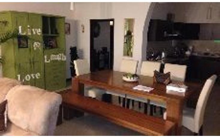 Foto de departamento en venta en  , vista hermosa, cuernavaca, morelos, 1251409 No. 23
