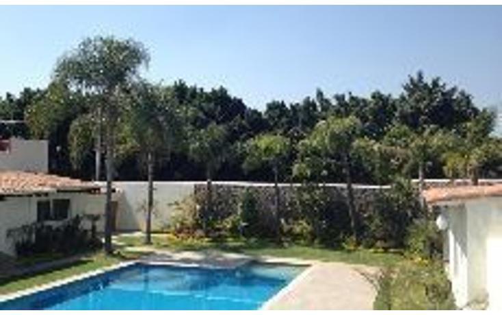 Foto de departamento en venta en  , vista hermosa, cuernavaca, morelos, 1251409 No. 26
