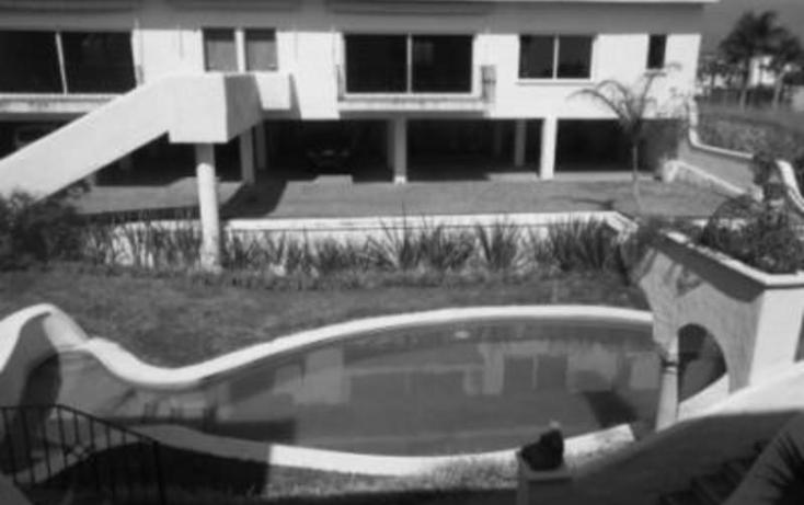 Foto de departamento en venta en  , vista hermosa, cuernavaca, morelos, 1251411 No. 01