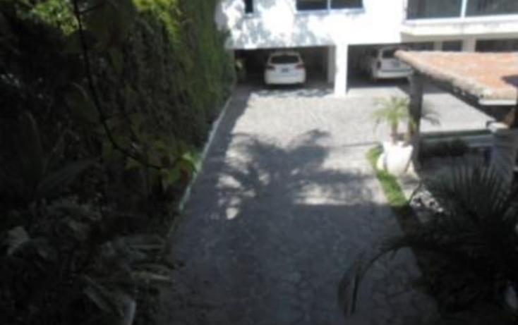 Foto de departamento en venta en  , vista hermosa, cuernavaca, morelos, 1251411 No. 02