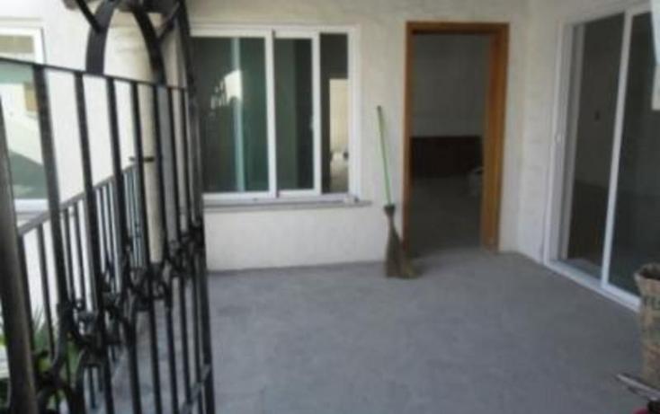 Foto de departamento en venta en  , vista hermosa, cuernavaca, morelos, 1251411 No. 03
