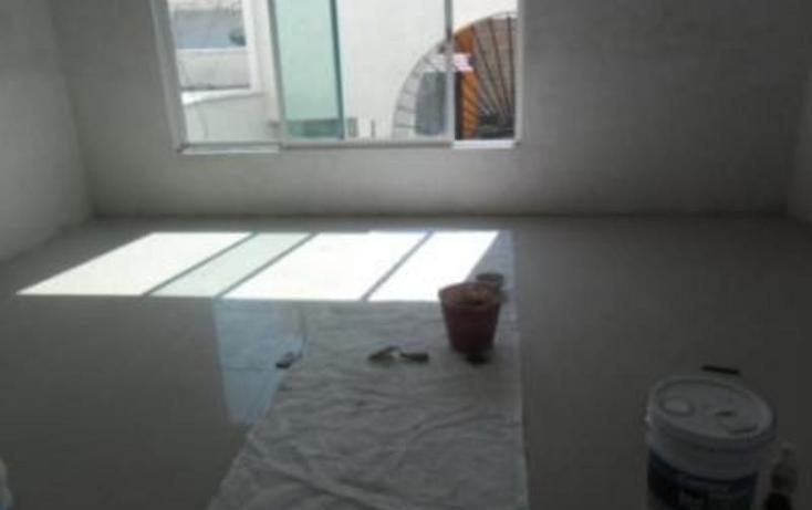 Foto de departamento en venta en  , vista hermosa, cuernavaca, morelos, 1251411 No. 04