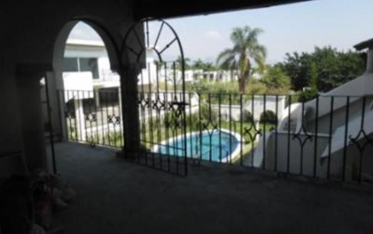 Foto de departamento en venta en  , vista hermosa, cuernavaca, morelos, 1251411 No. 05