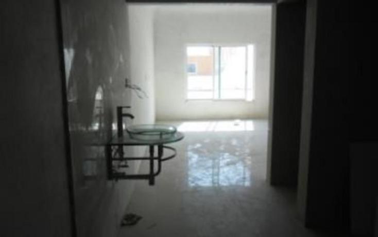 Foto de departamento en venta en  , vista hermosa, cuernavaca, morelos, 1251411 No. 06