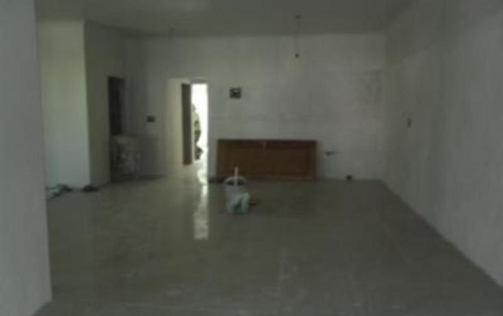 Foto de departamento en venta en  , vista hermosa, cuernavaca, morelos, 1251411 No. 07