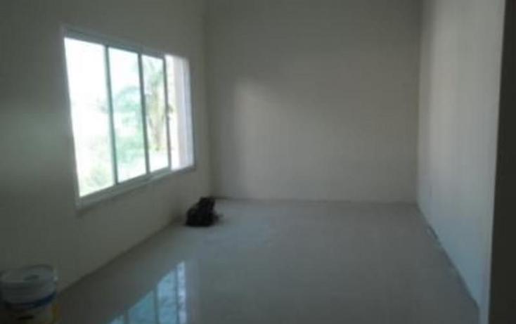 Foto de departamento en venta en  , vista hermosa, cuernavaca, morelos, 1251411 No. 08