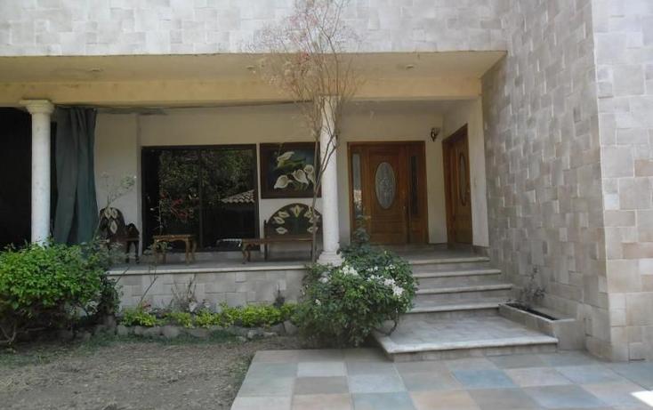 Foto de casa en venta en  , vista hermosa, cuernavaca, morelos, 1251511 No. 01