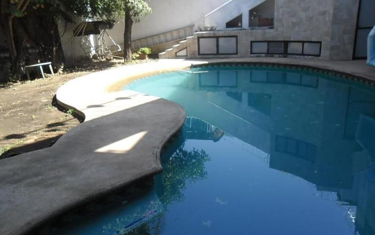 Foto de casa en venta en  , vista hermosa, cuernavaca, morelos, 1251511 No. 02