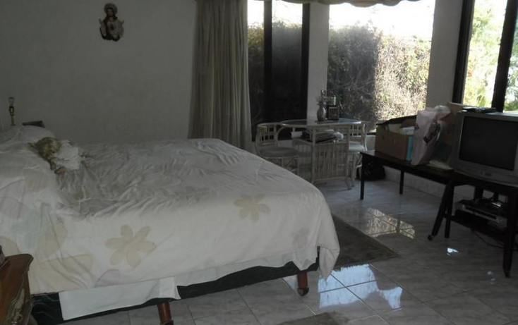 Foto de casa en venta en  , vista hermosa, cuernavaca, morelos, 1251511 No. 03