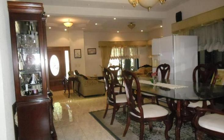 Foto de casa en venta en  , vista hermosa, cuernavaca, morelos, 1251511 No. 04