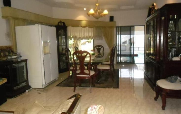 Foto de casa en venta en  , vista hermosa, cuernavaca, morelos, 1251511 No. 05