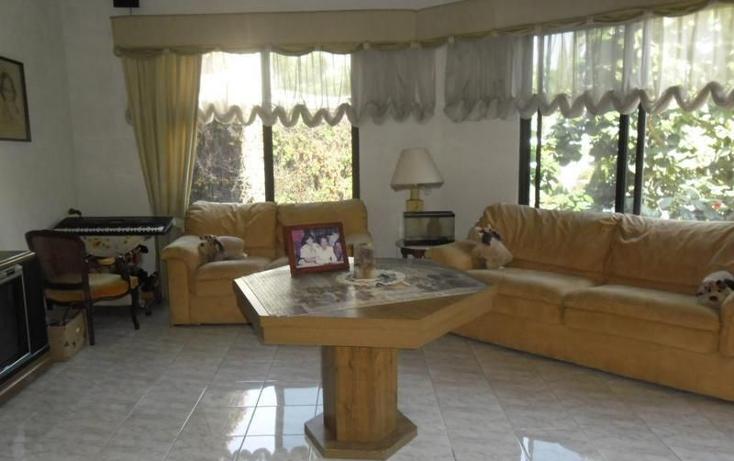 Foto de casa en venta en  , vista hermosa, cuernavaca, morelos, 1251511 No. 06