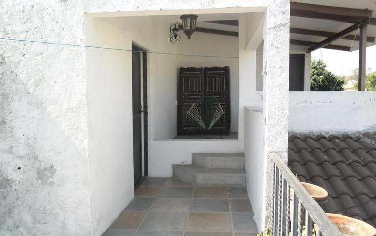 Foto de casa en venta en  , vista hermosa, cuernavaca, morelos, 1251511 No. 07