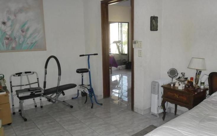 Foto de casa en venta en  , vista hermosa, cuernavaca, morelos, 1251511 No. 08