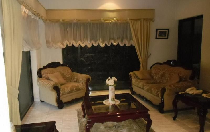 Foto de casa en venta en  , vista hermosa, cuernavaca, morelos, 1251511 No. 09