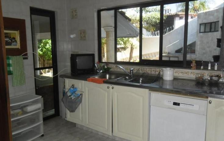 Foto de casa en venta en  , vista hermosa, cuernavaca, morelos, 1251511 No. 10