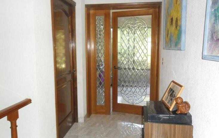 Foto de casa en venta en  , vista hermosa, cuernavaca, morelos, 1251511 No. 11
