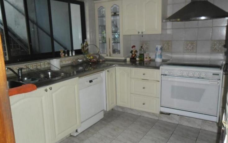 Foto de casa en venta en  , vista hermosa, cuernavaca, morelos, 1251511 No. 12