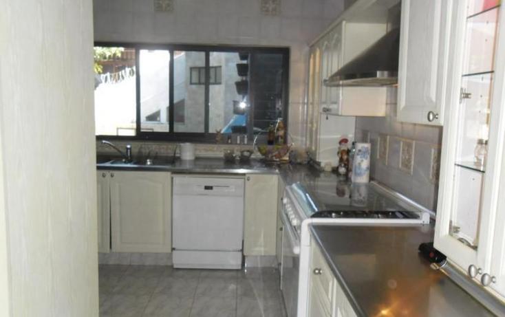 Foto de casa en venta en  , vista hermosa, cuernavaca, morelos, 1251511 No. 14