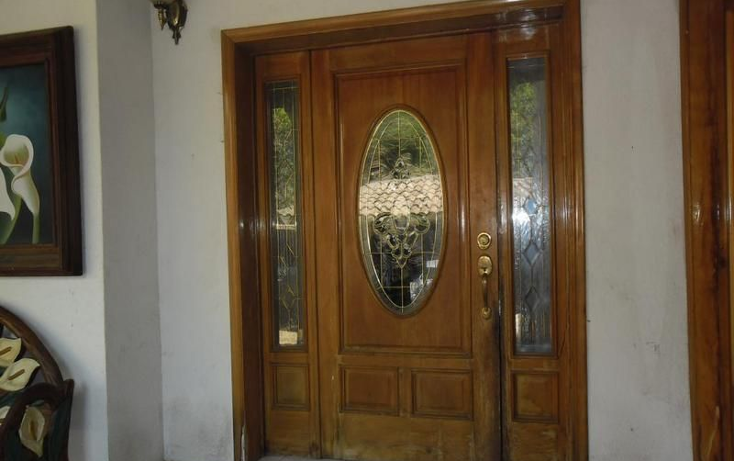 Foto de casa en venta en  , vista hermosa, cuernavaca, morelos, 1251511 No. 15