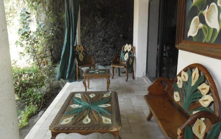 Foto de casa en venta en  , vista hermosa, cuernavaca, morelos, 1251511 No. 17