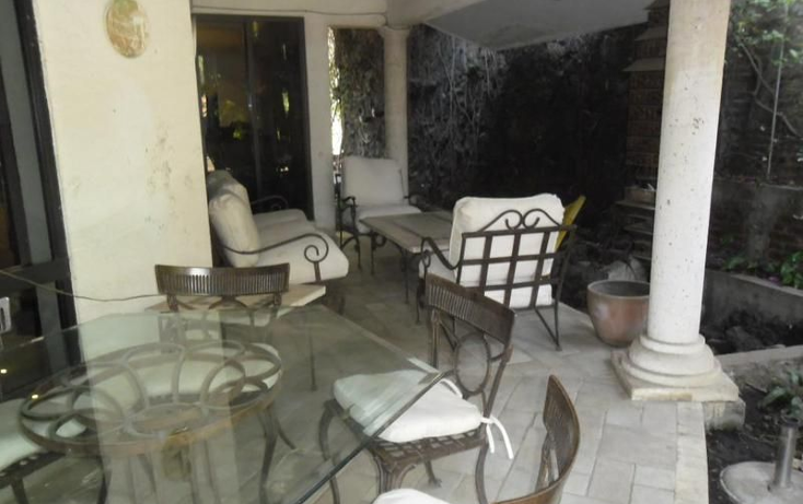 Foto de casa en venta en  , vista hermosa, cuernavaca, morelos, 1251511 No. 18