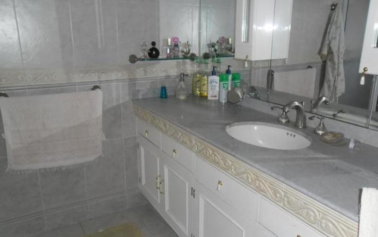 Foto de casa en venta en  , vista hermosa, cuernavaca, morelos, 1251511 No. 19