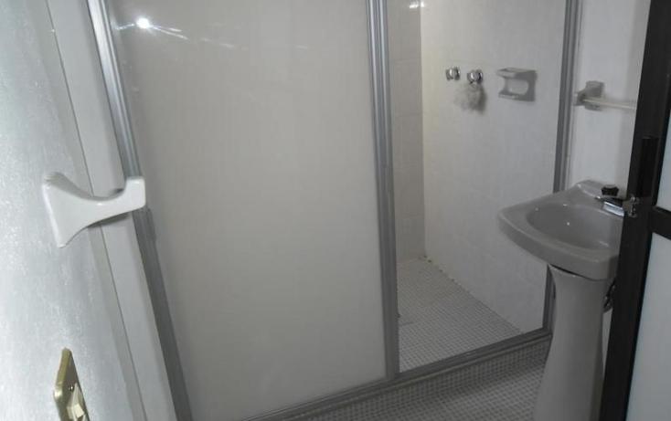 Foto de casa en venta en  , vista hermosa, cuernavaca, morelos, 1251511 No. 20