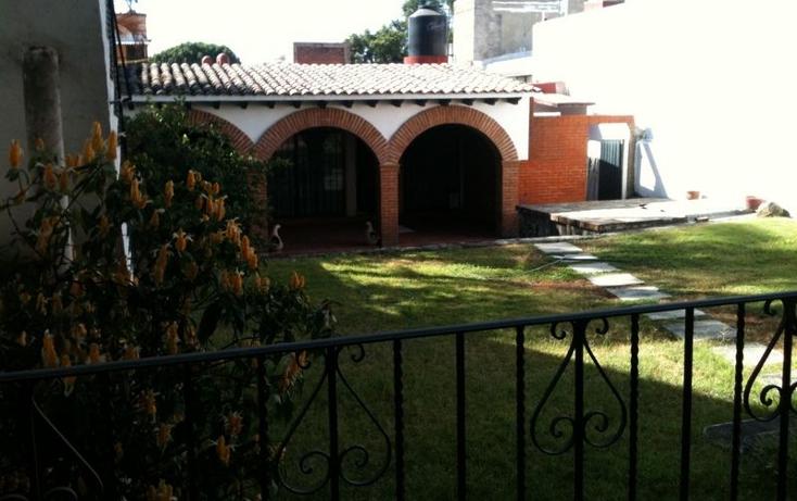 Foto de casa en venta en  , vista hermosa, cuernavaca, morelos, 1251517 No. 03