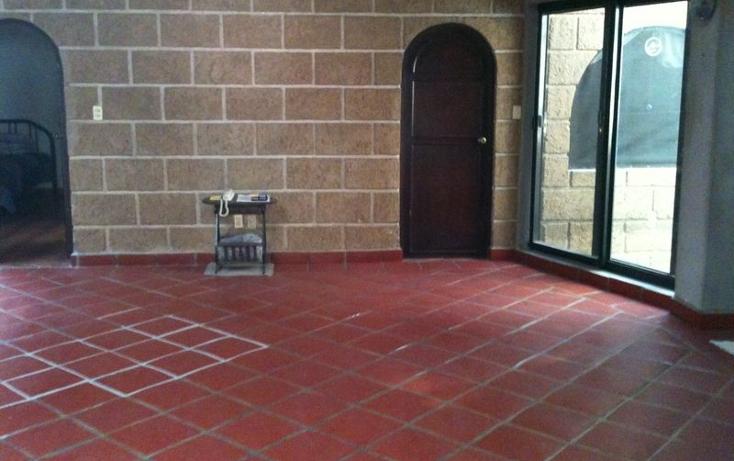 Foto de casa en venta en  , vista hermosa, cuernavaca, morelos, 1251517 No. 04