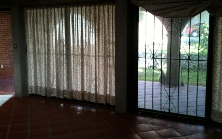 Foto de casa en venta en  , vista hermosa, cuernavaca, morelos, 1251517 No. 05