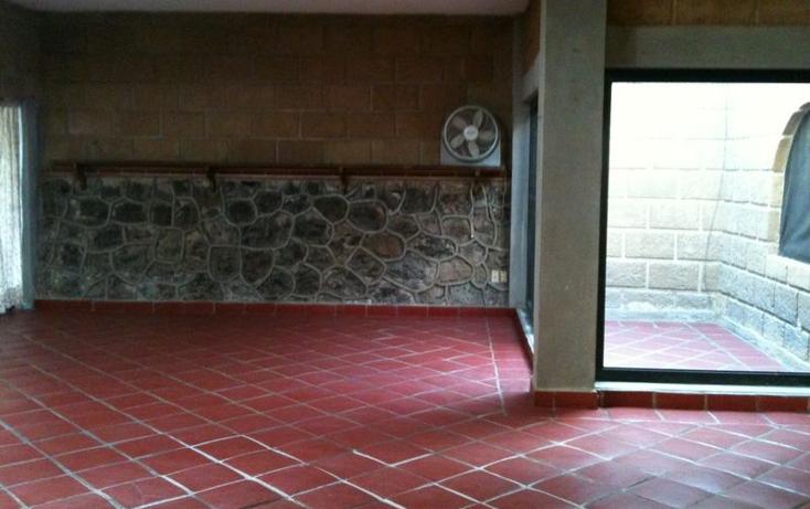 Foto de casa en venta en  , vista hermosa, cuernavaca, morelos, 1251517 No. 06