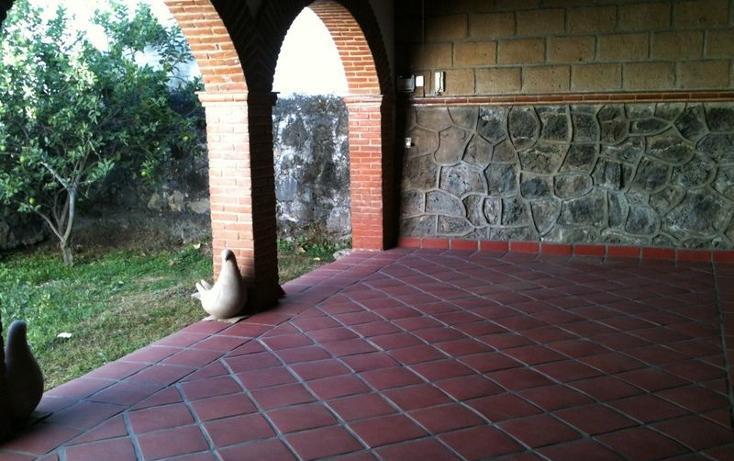 Foto de casa en venta en  , vista hermosa, cuernavaca, morelos, 1251517 No. 07