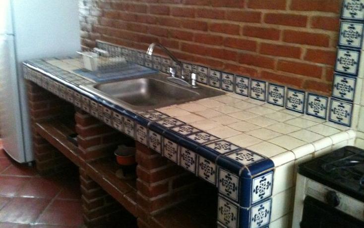 Foto de casa en venta en  , vista hermosa, cuernavaca, morelos, 1251517 No. 08
