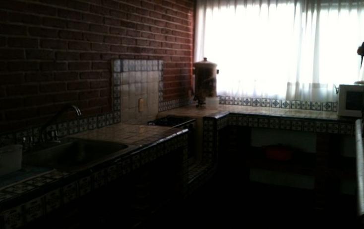 Foto de casa en venta en  , vista hermosa, cuernavaca, morelos, 1251517 No. 09