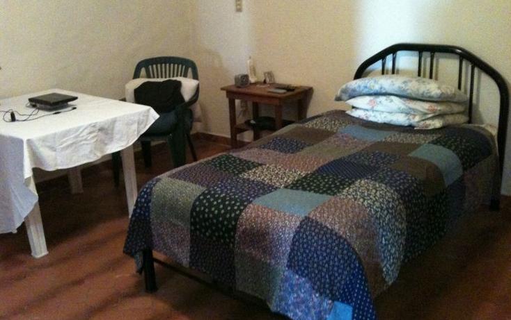 Foto de casa en venta en  , vista hermosa, cuernavaca, morelos, 1251517 No. 10