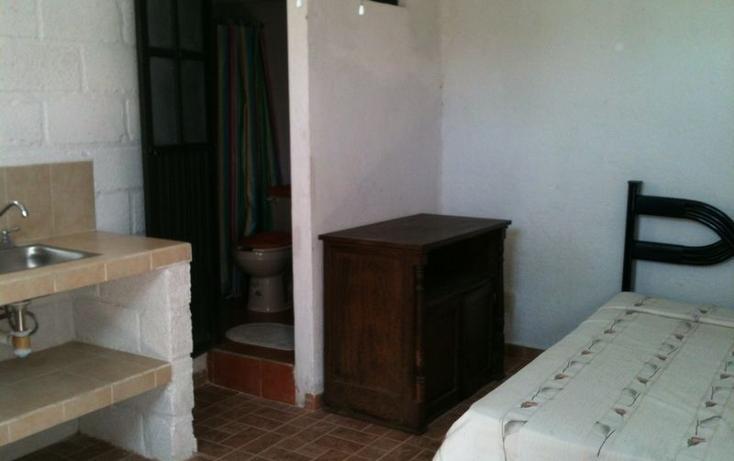 Foto de casa en venta en  , vista hermosa, cuernavaca, morelos, 1251517 No. 11