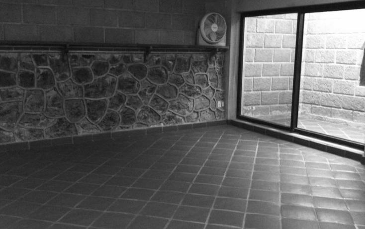 Foto de casa en venta en  , vista hermosa, cuernavaca, morelos, 1251517 No. 14
