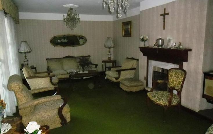 Foto de casa en venta en  , vista hermosa, cuernavaca, morelos, 1251529 No. 14