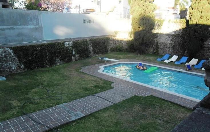 Foto de casa en venta en  , vista hermosa, cuernavaca, morelos, 1251529 No. 15