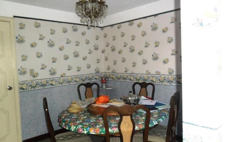 Foto de casa en venta en  , vista hermosa, cuernavaca, morelos, 1251529 No. 17