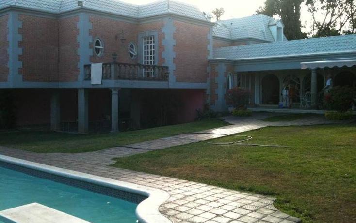 Foto de casa en renta en  , vista hermosa, cuernavaca, morelos, 1251531 No. 02