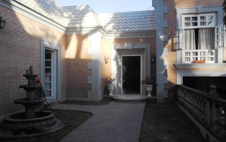Foto de casa en renta en  , vista hermosa, cuernavaca, morelos, 1251531 No. 03