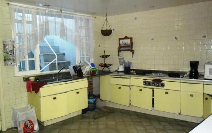 Foto de casa en renta en  , vista hermosa, cuernavaca, morelos, 1251531 No. 06