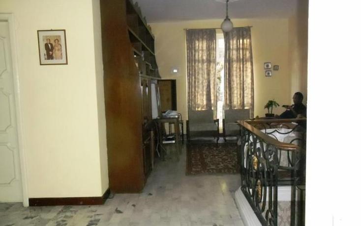 Foto de casa en renta en  , vista hermosa, cuernavaca, morelos, 1251531 No. 09